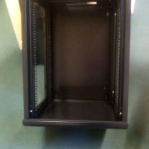 excel_15u_wall_mount_cabinet_