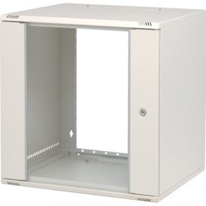 Excel 12u wall mount 600 series cabinet