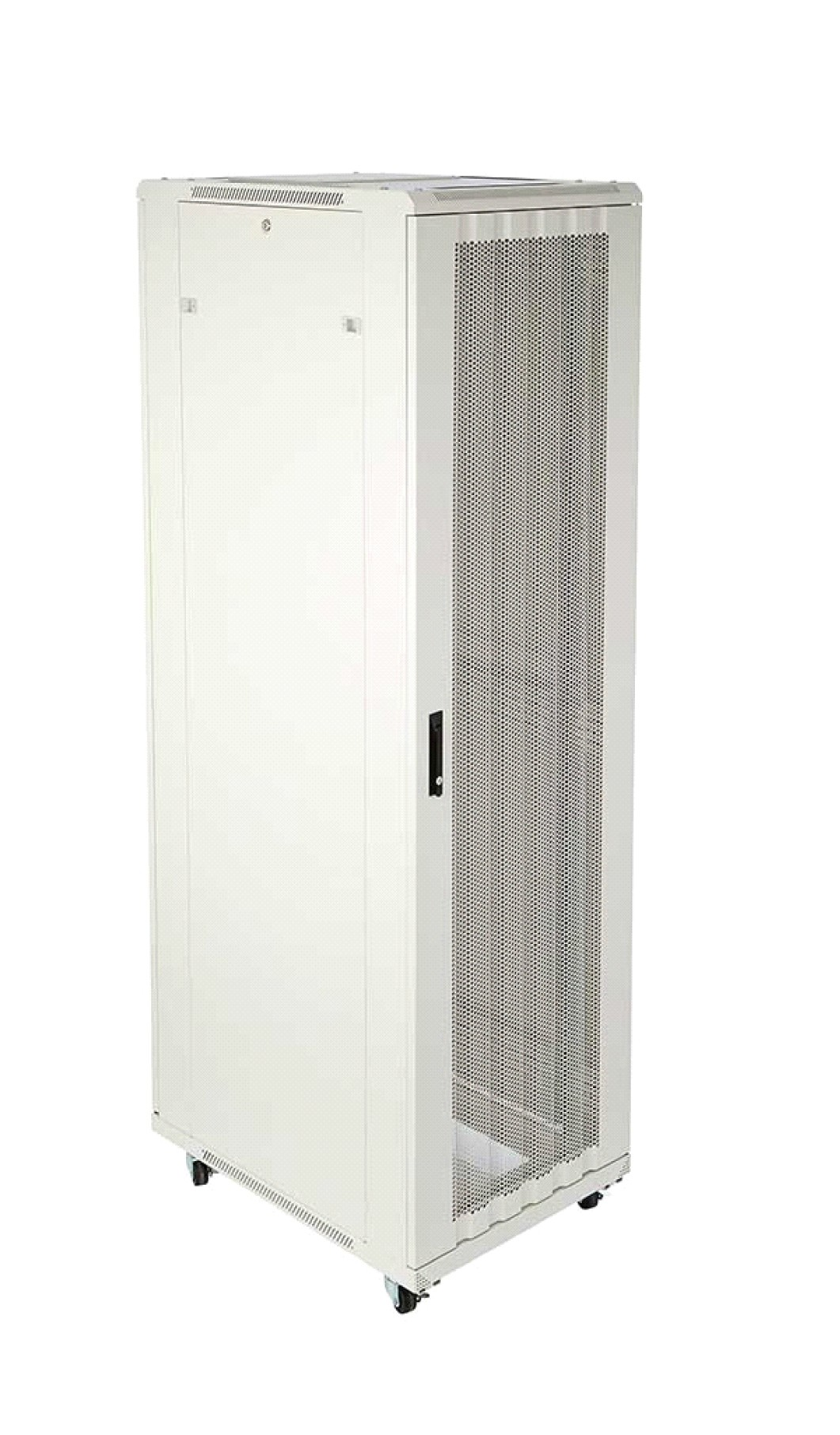 kitchen cabinets 800mm wide environ 800mm wide 600mm floor standing comms cabinet 19965