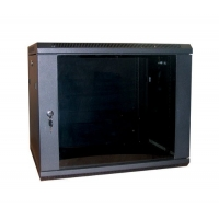 Network Wall Cabinets